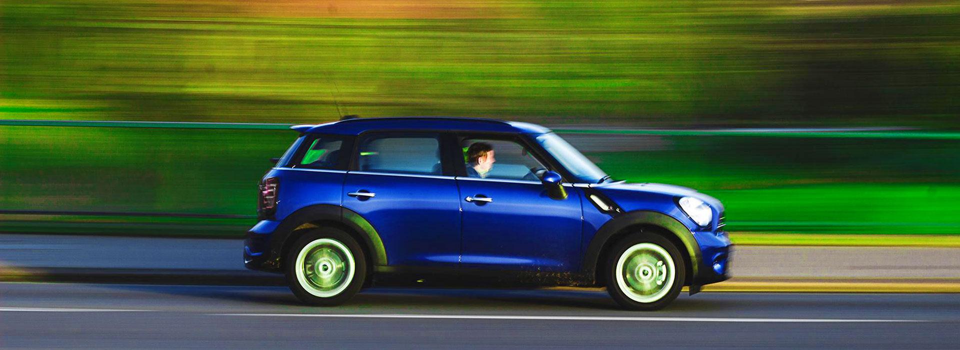 Ohio Drivers License Status >> Auto Insurance Quote - John Galt Insurance